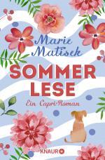 Cover-Bild Sommerlese
