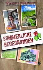 Cover-Bild Sommerliche Begegnungen