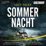 Cover-Bild Sommernacht