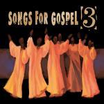 Cover-Bild Songs for Gospel 3