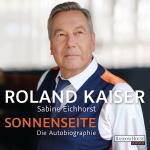 Cover-Bild Sonnenseite