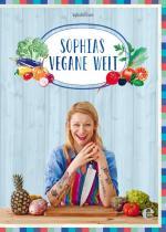Cover-Bild Sophias vegane Welt
