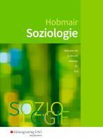 Cover-Bild Soziologie