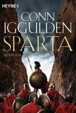 Cover-Bild Sparta