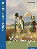 Cover-Bild Spitzweg und seine Zeit