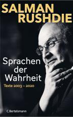 Cover-Bild Sprachen der Wahrheit