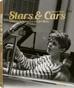 Cover-Bild Stars and Cars (of the '50s) updated reprint