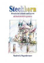 Cover-Bild Steckborn