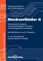 Cover-Bild Steckverbinder II