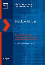 Cover-Bild Steckverbinder