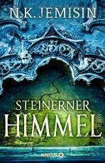Cover-Bild Steinerner Himmel