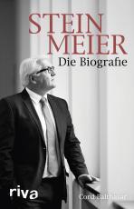 Cover-Bild Steinmeier