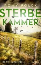 Cover-Bild Sterbekammer