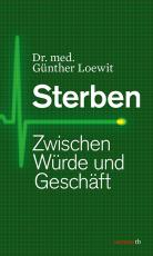 Cover-Bild Sterben