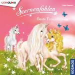 Cover-Bild Sternenfohlen (Folge 26): Beste Freundinnen