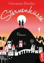 Cover-Bild Sternenküsse