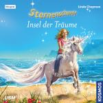 Cover-Bild Sternenschweif (Folge 49): Insel der Träume