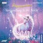 Cover-Bild Sternenschweif (Folge 52): Verwandlung in der Nacht