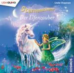 Cover-Bild Sternenschweif (Folge 56): Der Elfenzauber
