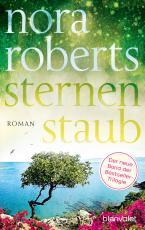 Cover-Bild Sternenstaub