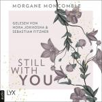 Cover-Bild Still With You