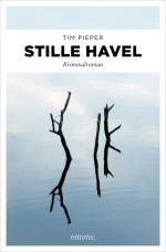 Cover-Bild Stille Havel