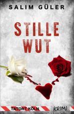 Cover-Bild Stille Wut