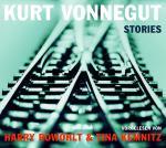 Cover-Bild Stories