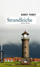Cover-Bild Strandleiche