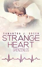 Cover-Bild Strange Heart