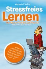 Cover-Bild Stressfreies Lernen
