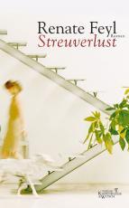 Cover-Bild Streuverlust