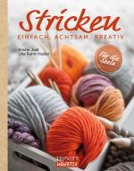 Cover-Bild Stricken