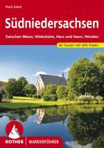 Cover-Bild Südniedersachsen