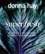 Cover-Bild Super fresh