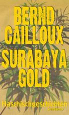 Cover-Bild Surabaya Gold