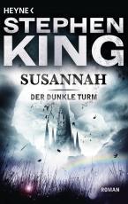 Cover-Bild Susannah