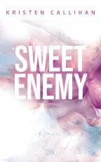 Cover-Bild Sweet Enemy