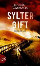 Cover-Bild Sylter Gift