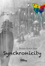 Cover-Bild Synchronicity