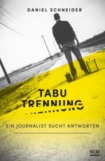 Cover-Bild Tabu Trennung