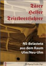 Cover-Bild Täter-Helfer-Trittbrettfahrer Band 2