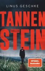 Cover-Bild Tannenstein
