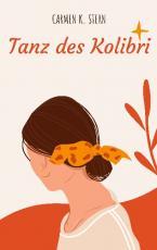 Cover-Bild Tanz des Kolibri