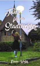 Cover-Bild Tanz für die Stadtlichter