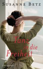 Cover-Bild Tanz in die Freiheit