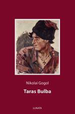 Cover-Bild Taras Bulba