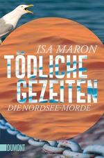 Cover-Bild Taschenbücher / Tödliche Gezeiten