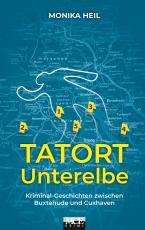 Cover-Bild Tatort Unterelbe
