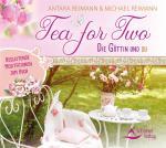 Cover-Bild Tea for Two – die Göttin und du